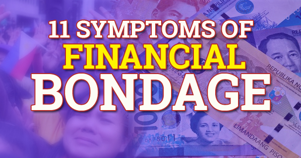 11-symptoms-for-financial-bondage