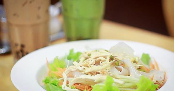 pinoy-thaiyo-joke-mee-rem-tura3