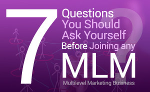 pinoy-thaiyo-seven-questions-you-should-ask-yourself-before-joining-mlm