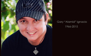 pinoy-thaiyo-gary-alamid-ignacio