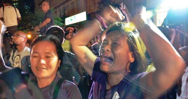 pinoy-thaiyo-mary jane spared from death