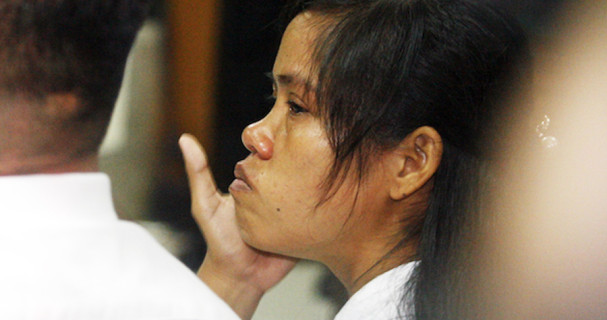pinoy-thaiyo-mary jane veloso