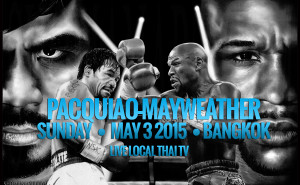 pinoy-thaiyo pacquaio vs mayweather channel7