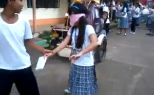 pinoy-thaiyo- pinoy teen proposal