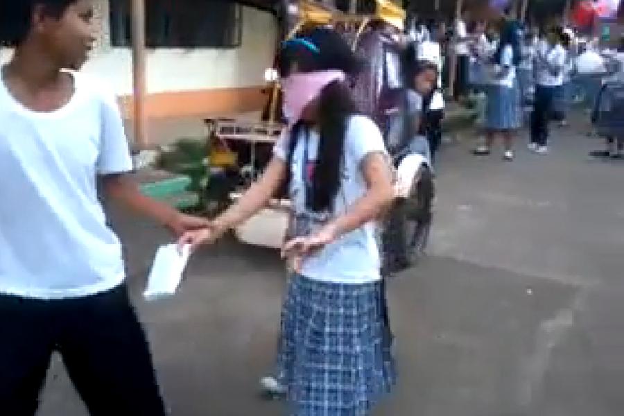pinoy-thaiyo- pinoy teen proposal