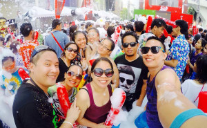 pinoy-thaiyo-songkran-2015
