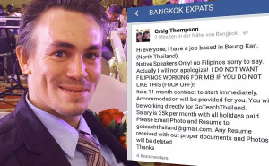 bangkok expats defend filipinos2