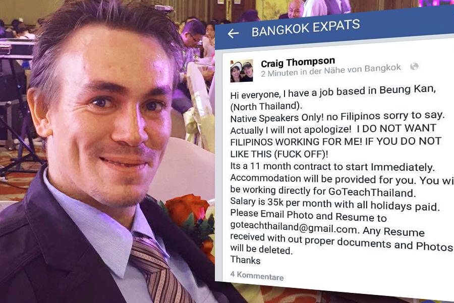 bangkok expats defend filipinos2