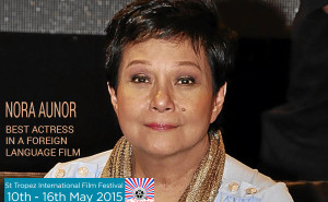 pinoy-thaiyo nora aunor wins best lead actress