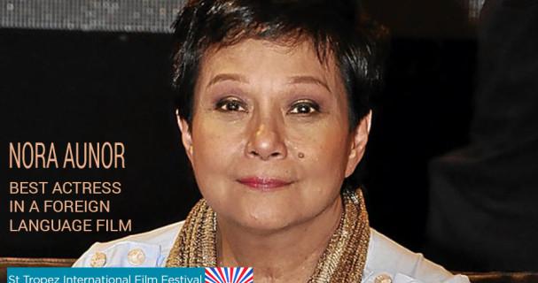 pinoy-thaiyo nora aunor wins best lead actress