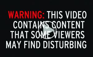 Leicester Footballers Filmed Orgy