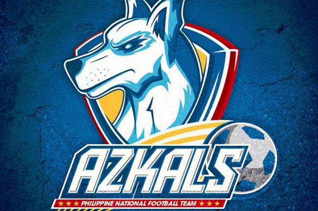 azkals vs bahrain fifa wc 2018