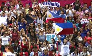 phi vs malaysia women sea games 2015