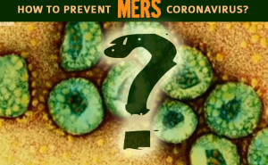 pinoy thaiyo how to prevent mers virus