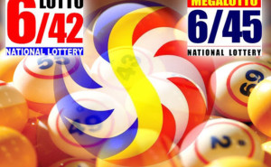philippine lottery