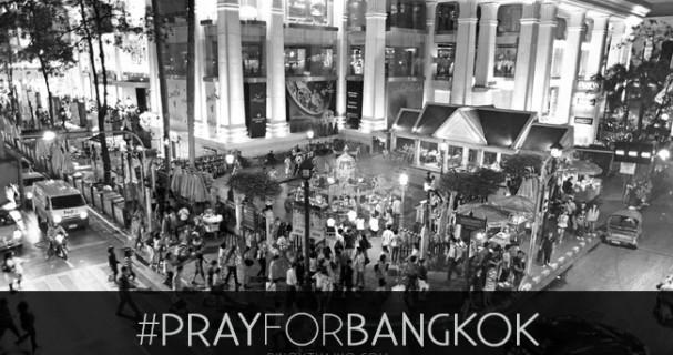 deadly blast in bangkok 2