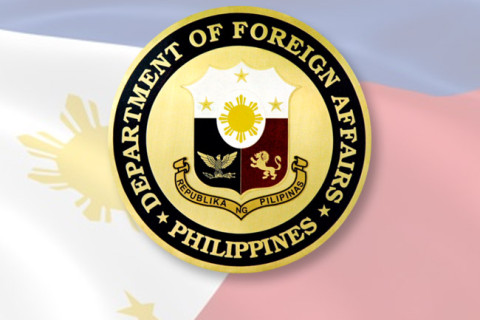 New passport releases will be delayed dfa pinoy thaiyo - Department of foreign affairs offices ...