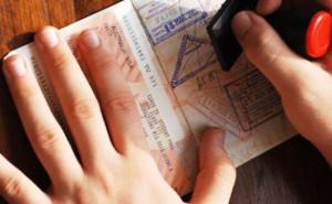 thailand multiple entry visa