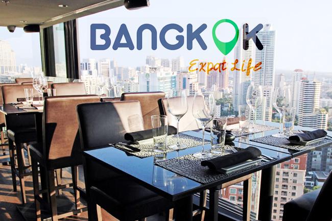 bangkokexpatlife