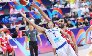 gilas defeated iran fiba 2015