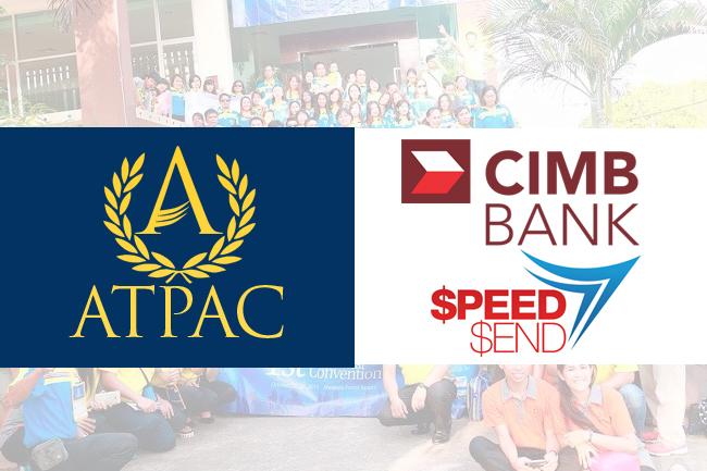 ATPAC - CIMB