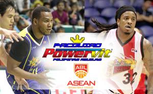 Pacquiao Powervit Pilipinas Aguilas