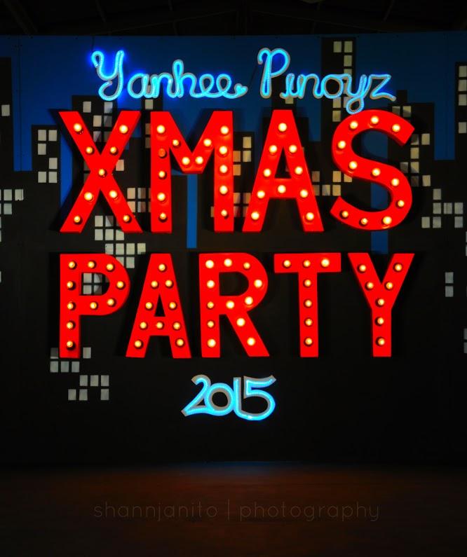 "<img class=""alignnone wp-image-4428 size-large"" src=""http://pinoythaiyo.com/wp-content/uploads/2016/01/DSC_0076-1024x670.jpg"" alt=""Yanhee 2015 Christmas Celebration - Pinoy Thaiyo"" width=""1024"" height=""670"" />"