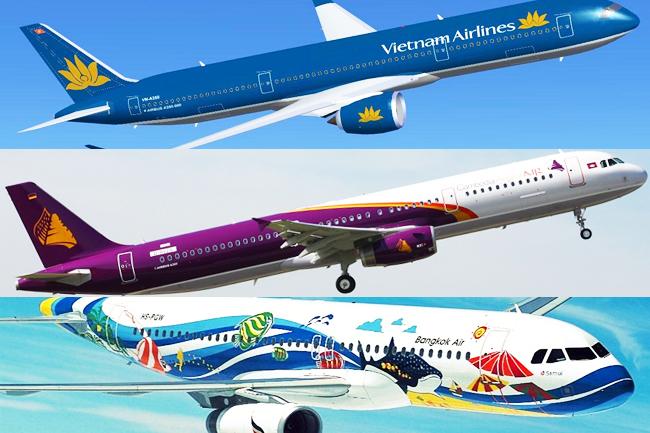 air services agreement