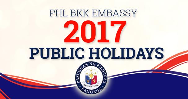 2017-phl-embassy-holidays