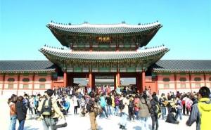 5-29_korea_tourism_1