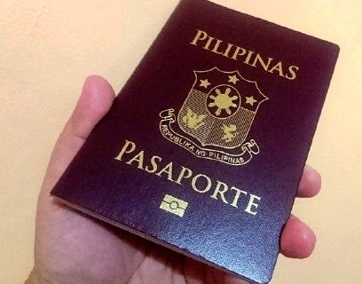 9545789_how-to-apply-for-a-philippine-passport-for_8cea053d_m