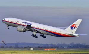 9m-mro-malaysia-777-200