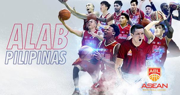 ABL-Thailand-Alab-Pilipinas-pinoy-thaiyo