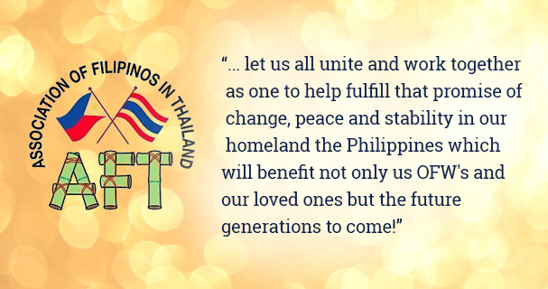 aft-new-year-message
