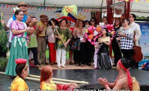 Barrio-Fiesta-2016