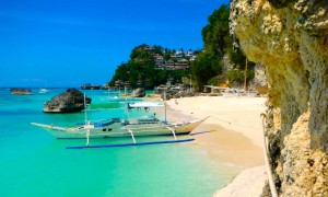 boracay-island-601371-smalltabletretina