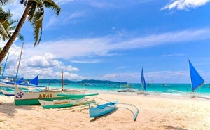 boracay-station-3-beach
