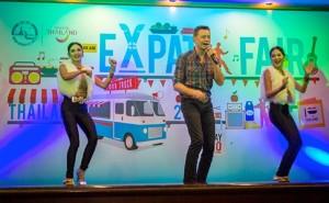expat-fair-thailand-2016-2-500x300