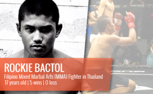 filipino-mma-fighter-in-thailand