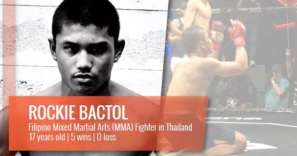 filipino-mma-fighter-in-thailand