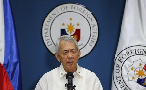 Foreign-Affairs-Perfecto-Yasay