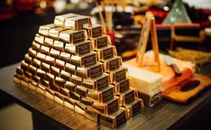 Gold Bar Photos-8410