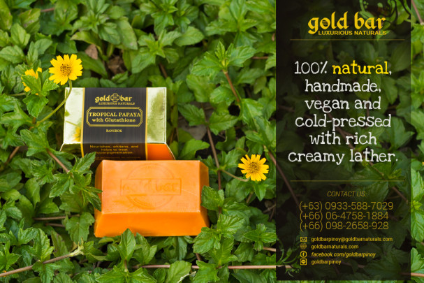 Gold-bar-all-natural