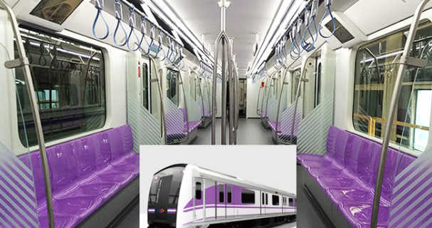 MRT Purple Line