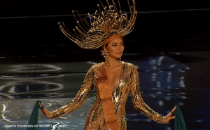 Miss-Universe-national-Costume-PH_CNNPH_1