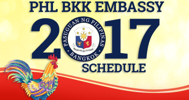 phl-bkk-embassy-2017-schedule