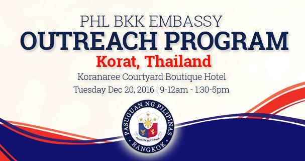 phl-bkk-embassy-outreach-program-in-korat