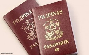 Passport_PH_CNNPH