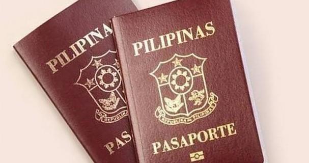 Passport_PH_CNNPH