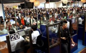 Philippines_Bureau_of_Immigration_airport